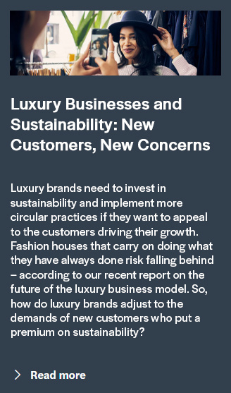 Luxury-Businesses-and-Sustainability